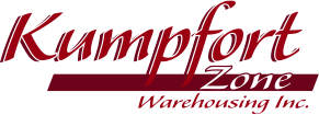 Kumpfort Zone Logo